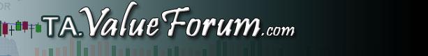 ta.valueforum.com